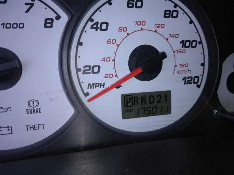 FORD ESCAPE 2002 price $4,100