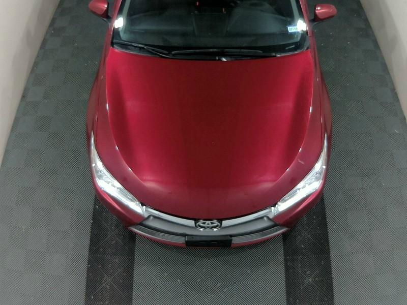 Toyota Camry 2017 price $13,495