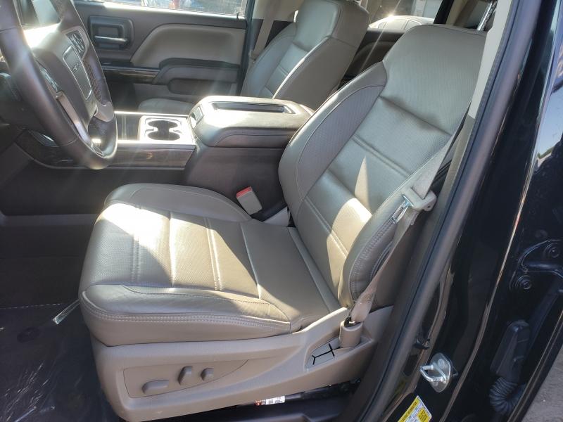 GMC Sierra 1500 2015 price $30,995