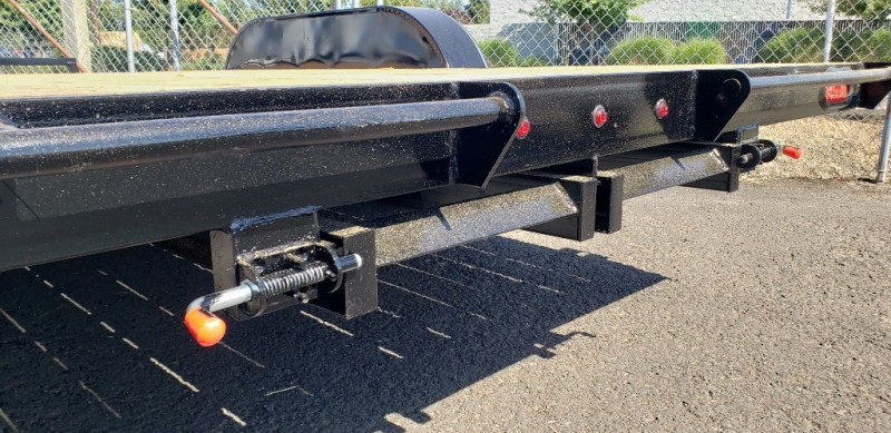 Eagle Trailers 2019 price $2,999