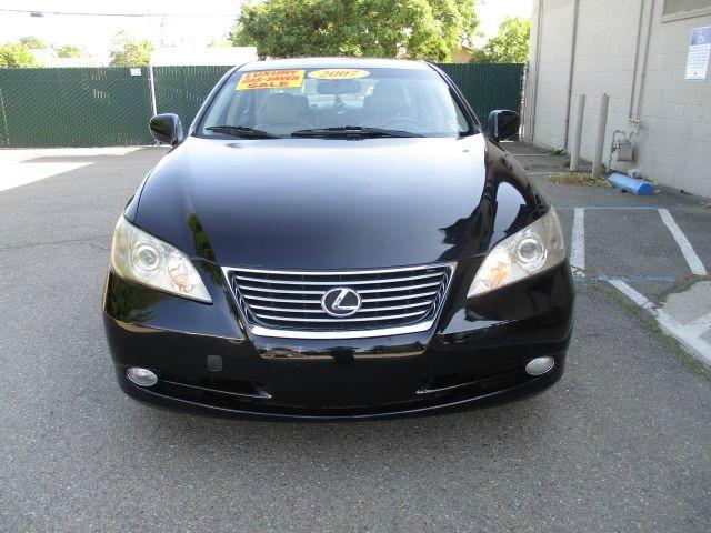 Lexus ES 350 2007 price $7,499
