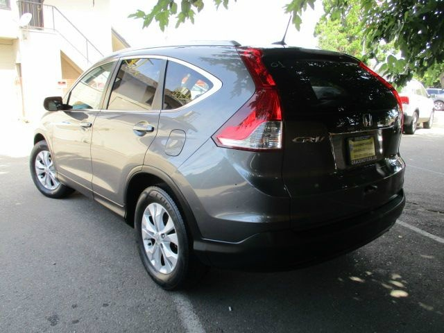 Honda CR-V 2013 price $14,999