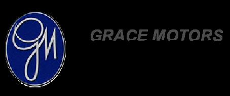 Grace Motors