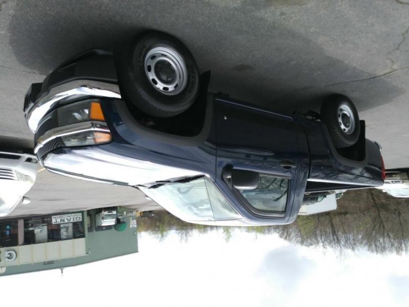 CHEVROLET COLORADO 2008 price $7,695