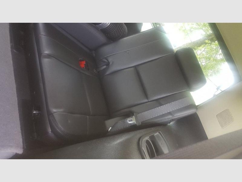 GMC Yukon 2012 price $23,799