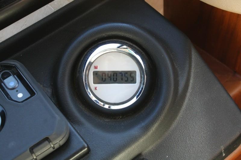 Fleetwood REVOLUTION 2004 price $64,900