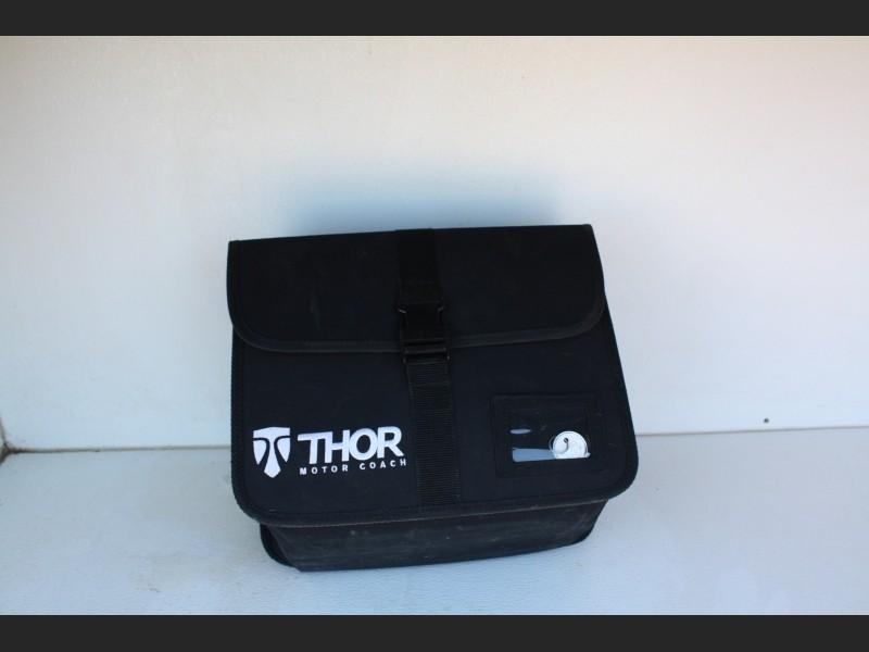 Thor Tuscany 2016 price $199,995