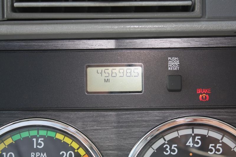 Haulmark 3301 DS 2008 price $159,995