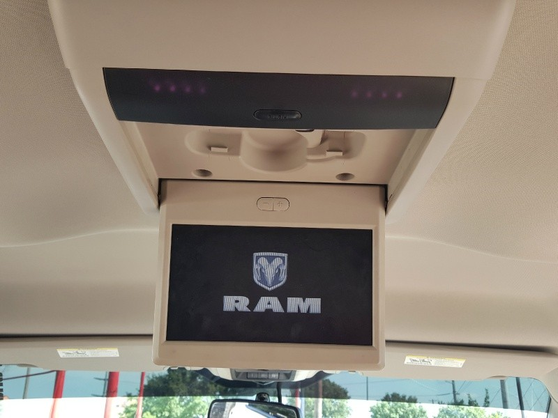 Ram 2500 2011 price Call for Pricing.