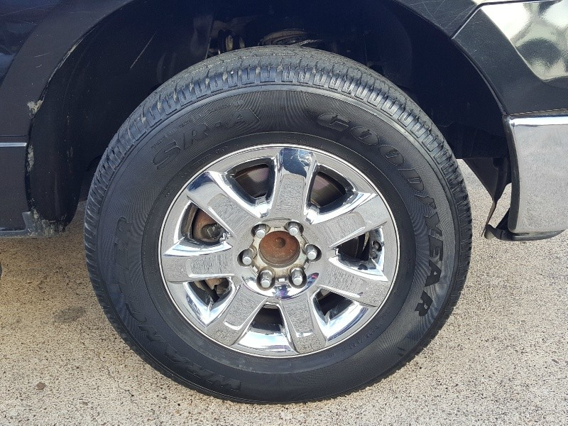 Ford F-150 2013 price $11,998