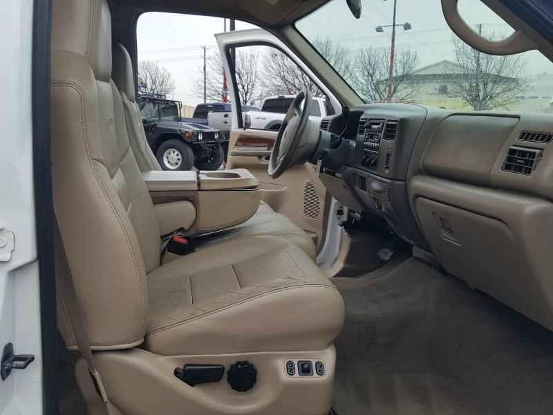 Ford F-250SD 2002 price Call for Pricing