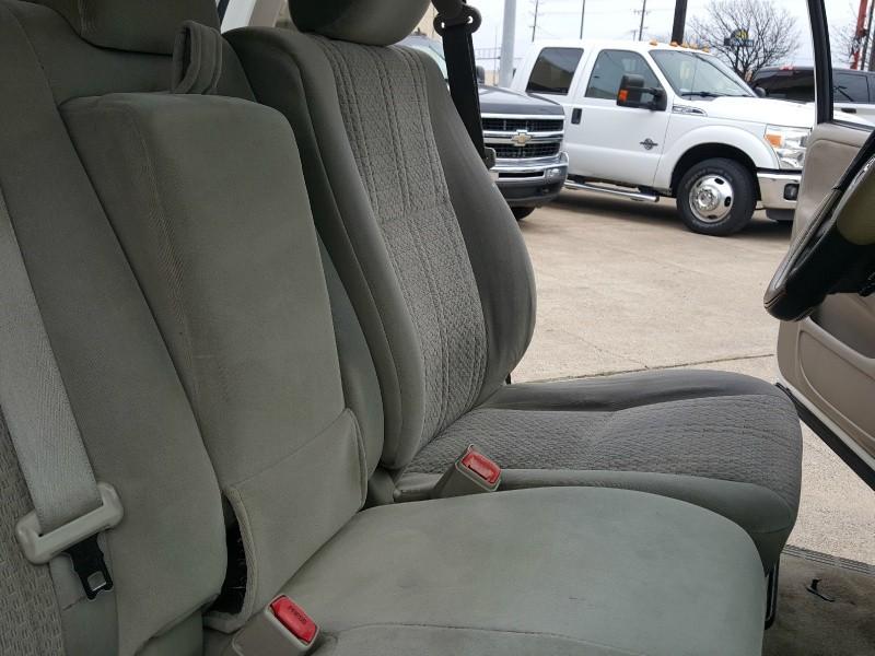 Toyota Tundra 2006 price $10,487
