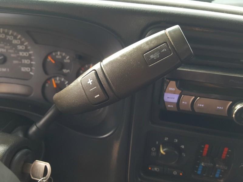 Chevrolet Silverado 2500HD 2006 price Call for Pricing