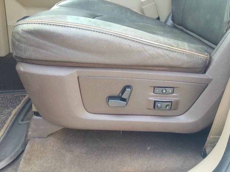 Ram 3500 2012 price $29,463
