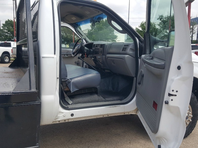 Ford F-350SD 2004 price $13,363