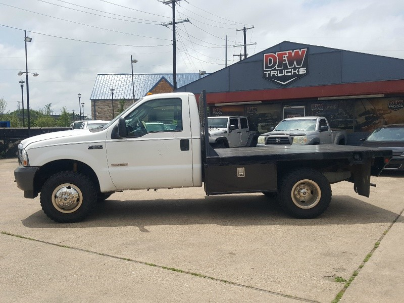 Ford F-350SD 2004 price $14,651