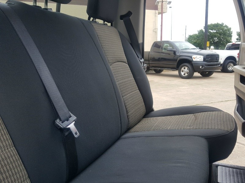 Ram 2500 2012 price $22,277