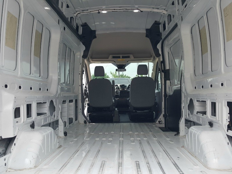 Ford Transit-250 2019 price Call for Pricing.