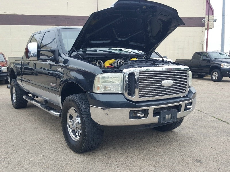 Ford F-350SD 2007 price $14,940