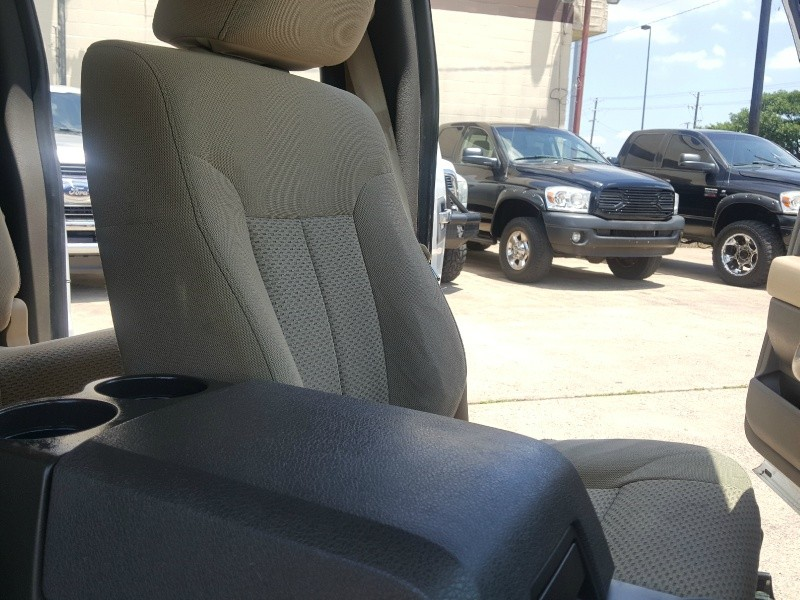 Ford F-150 2011 price $12,577