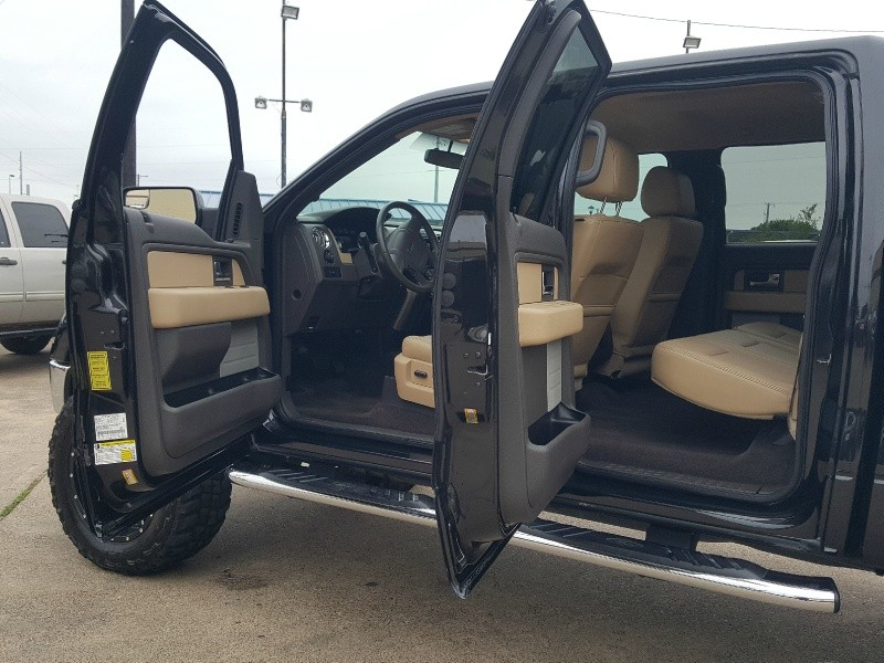 Ford F-150 2014 price $29,416