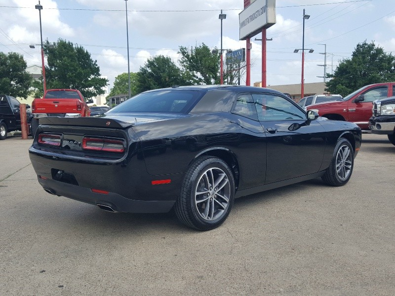 Dodge Challenger 2019 price Call for Pricing