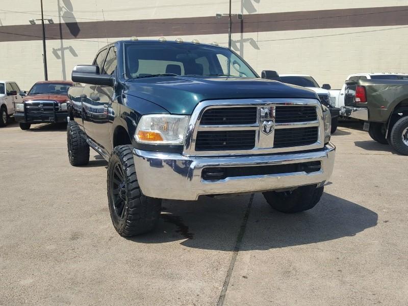 Ram 3500 2011 price $28,457