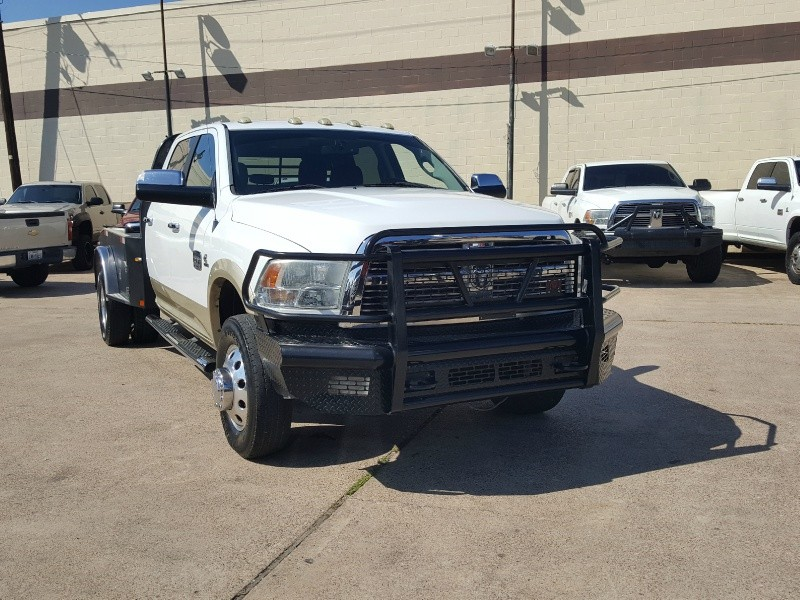 Ram 3500 2011 price $29,461
