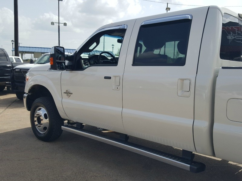 Ford F-350SD 2016 price $31,491