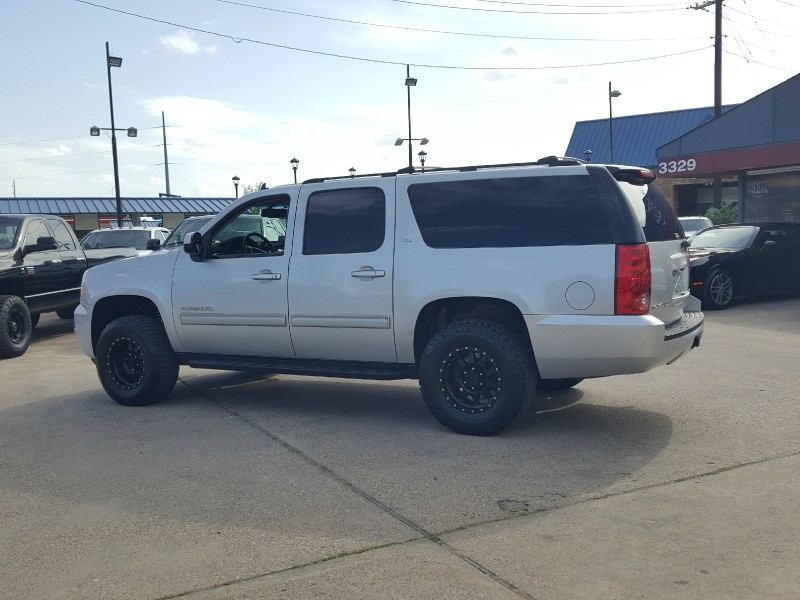 GMC Yukon XL 2013 price Call for Pricing.
