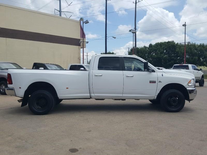 Ram 3500 2012 price $28,980