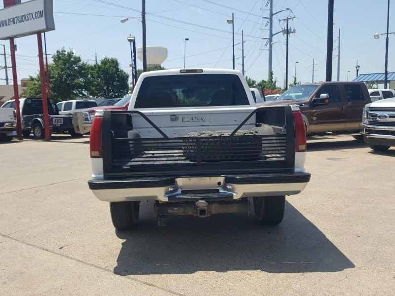 GMC C/K 2500 2000 price Call for Pricing.