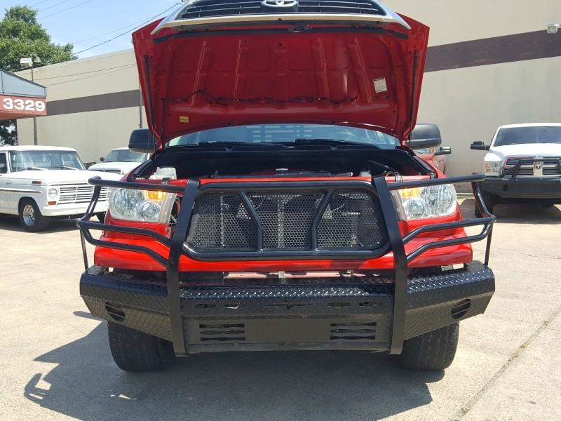 Toyota Tundra 2009 price $14,984