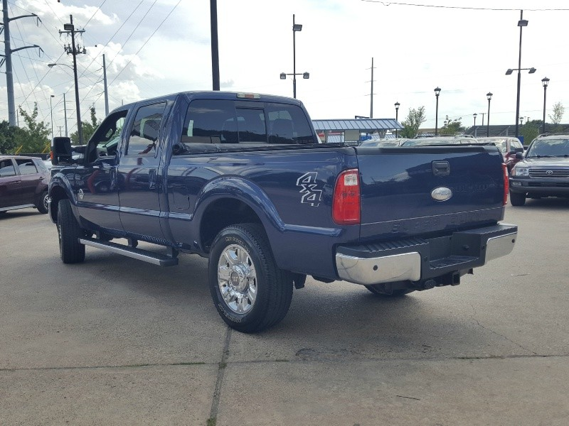 Ford F-250SD 2012 price $31,473