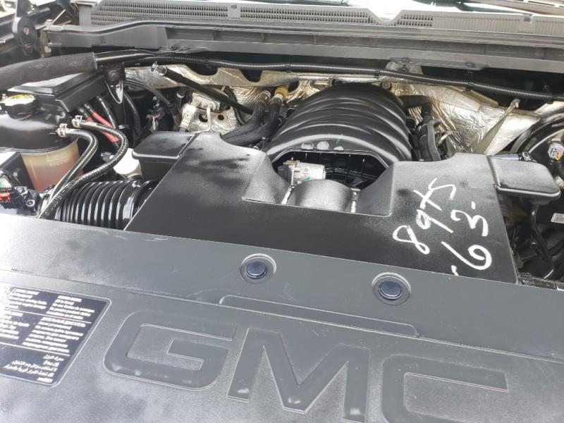 GMC Sierra 1500 2014 price $23,493