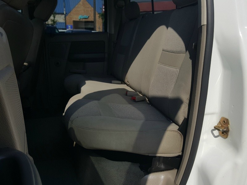 Dodge Ram 3500 2006 price $12,920