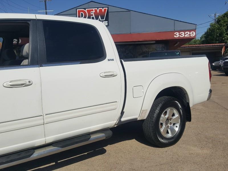Toyota Tundra 2004 price $9,996