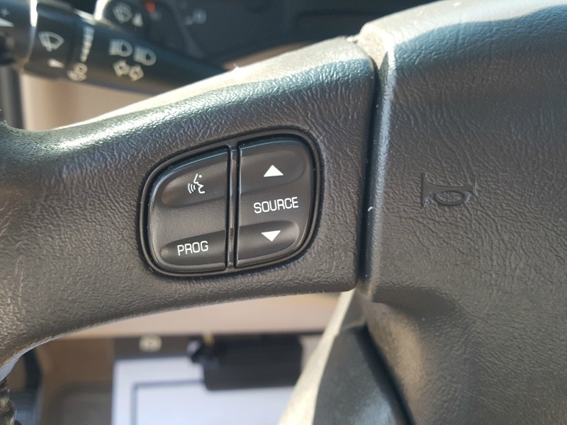 Chevrolet Silverado 2500HD 2005 price $19,417