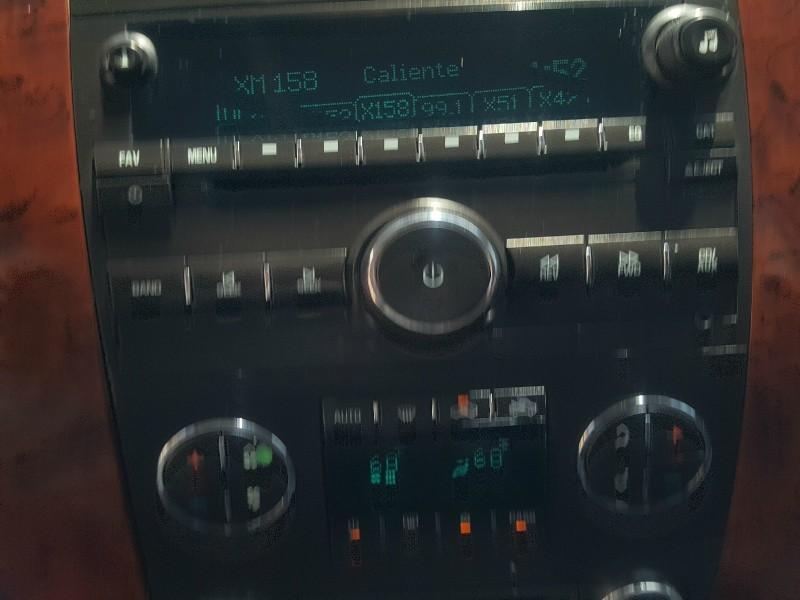 Chevrolet Silverado 3500HD 2009 price $23,978
