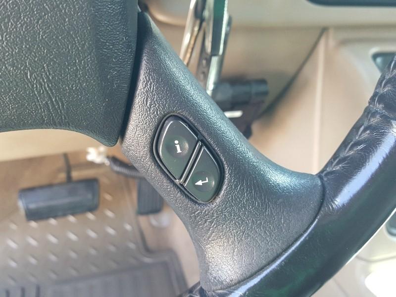 Chevrolet Silverado 2500HD 2005 price $15,461