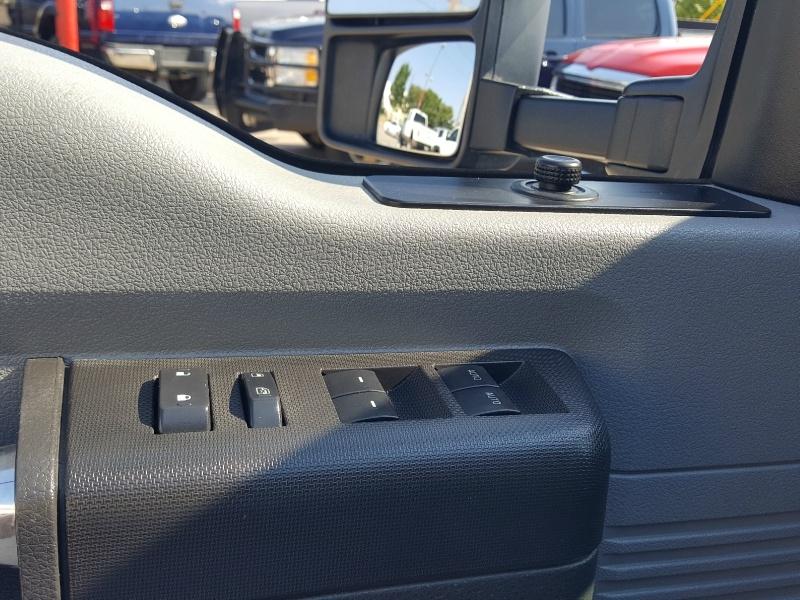 Ford Super Duty F-350 SRW 2015 price $20,934