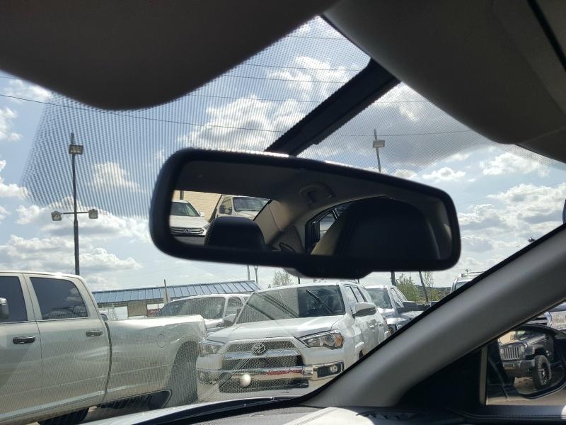 Nissan Maxima 2019 price $23,794