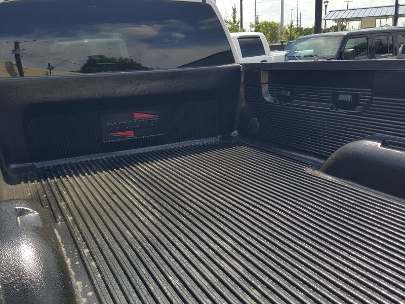 Chevrolet Silverado 3500HD 2008 price $16,948