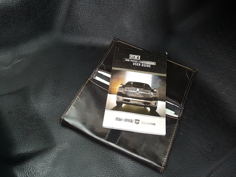 Ram 3500 2013 price $25,459