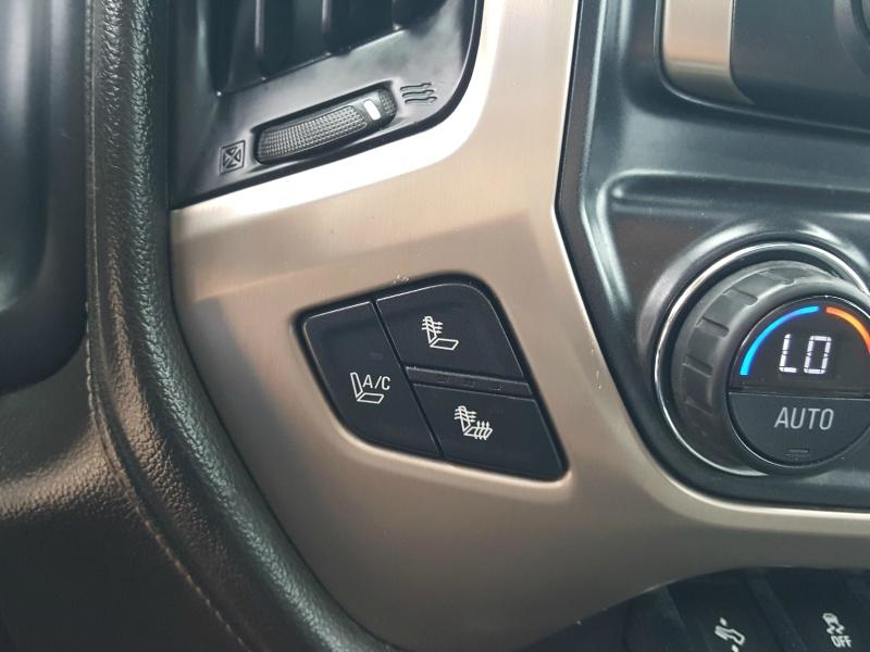 GMC Sierra 3500HD 2016 price $39,477