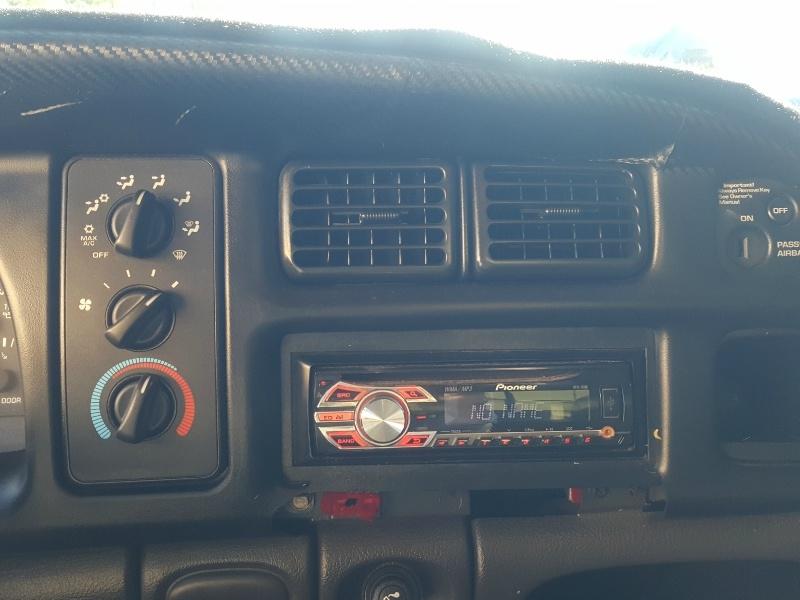 Dodge Ram 3500 2001 price $13,986