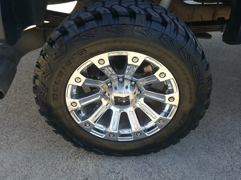 Dodge Ram 2500 2007 price $27,964