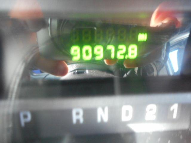 FORD ECONOLINE 2012 price $9,995