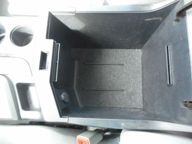 TOYOTA TUNDRA 2011 price $12,995