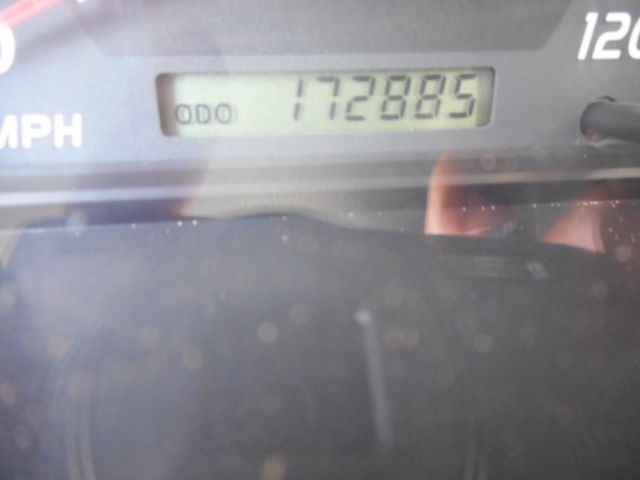 TOYOTA TUNDRA 2006 price $6,995